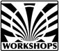 WorkshopKL